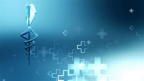 medical background medical backgrounds  medical