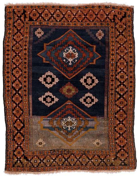 tappeti poco prezzo caucaso occidentale orientale meridionale morandi