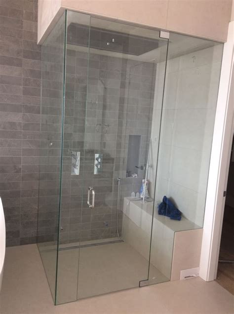 jk glass custom shower doors jk glass  kelowna