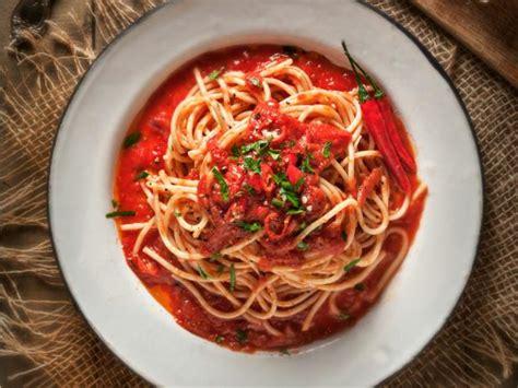 italian food traditions food network italian cooking
