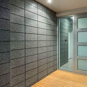 Photo : How To Whitewash Exterior Brick Images Beige