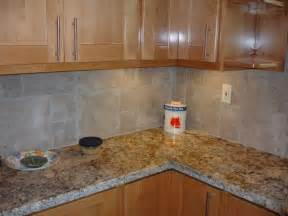 home depot kitchen backsplash home depot backsplash kitchen house items