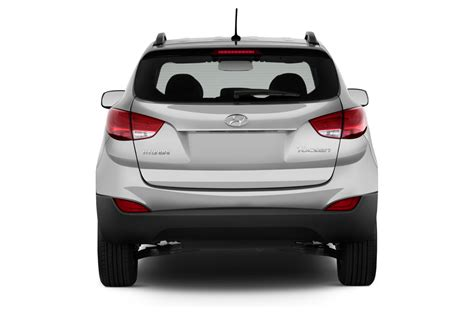 Hyundai tuscon, a compact suv with a young and sophisticated style to satisfy the diverse needs of urbanites. 2012 Hyundai Tucson Reviews and Rating   Motor Trend