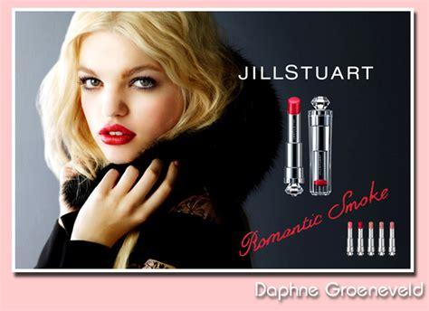 Supermodels Onlinecom Daphne Groeneveld Super Lips For