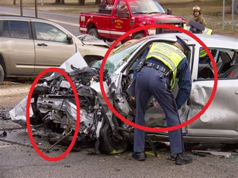 Accidentes De Autos 2016  Nuevos Y Frescos !!!  Youtube. Computer Science Technology Top Online Mbas. Umbilical Cord Transplant College In Orlando. Orange County Emergency Management. Insurance For Religious Organizations. Library Science Degree Requirements. Credit Report From All Three Agencies. State Universities Offering Online Degrees. Personal Training Certification Arizona