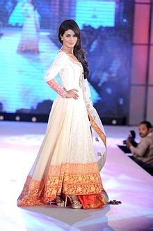 clothing  india wikipedia