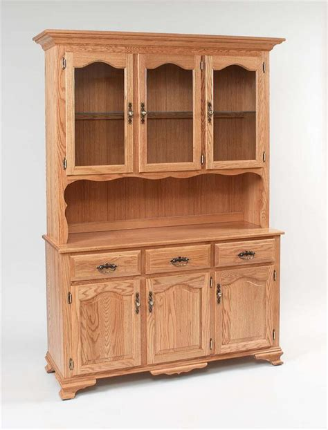 china cabinet woodworking plans  information