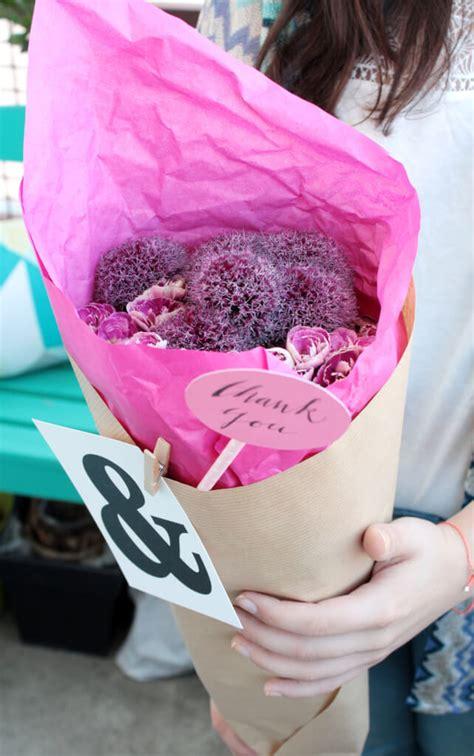 gutschein verpacken zum valentinstag rosy grey diy