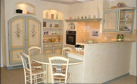cuisine style provencale moderne nos cuisines gamme provençal cuisines mouysset