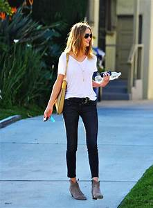 How to Accessorize a Plain White Shirt u2013 Glam Radar