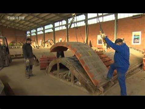 Gewölbekeller Bauen Kosten by Im Ziegelwerk Der Familie Neuschwander Gew 246 Lbekeller Aus