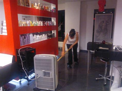 Nettoyage Bureau & Commerce Bruxelles  Dejan Cleaning