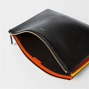 400 best images about document holders on pinterest for Men s documents holder