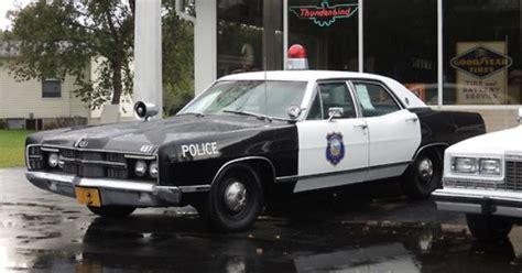 top  boxy  police cars    performancedrive
