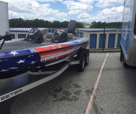 Skeeter Boats For Sale East Texas by Skeeter Boats For Sale In Texas Used Skeeter Boats For