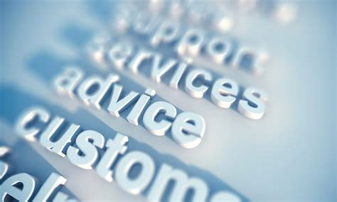 Professional Services Firms See Industry Groups