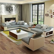 Corner Sofa Set Designs Reviews  Online Shopping Corner
