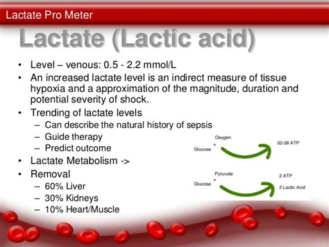 lactic acid normal range pre hospitallactate1