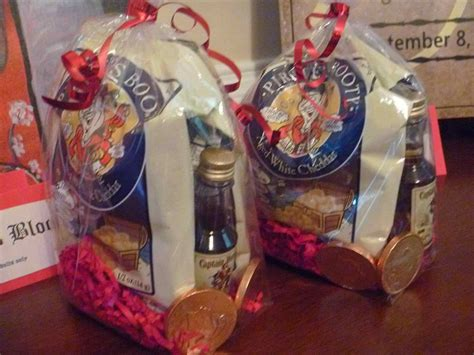 favors for adults adults favours so many themed parties seem to be accbel baby shower perfecto jpg siudy net
