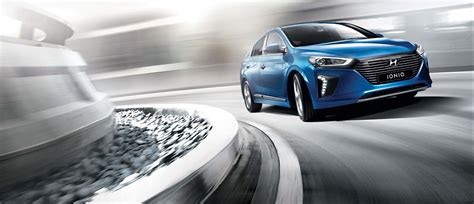 Hyundai Finance Contact by How To Get In Touch Hyundai Dealers Uk Hyundai Finance