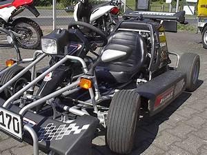 Kart Mit Straßenzulassung : kreidler f kart mit smc motor 170ccm mit stra enzulassung ~ Kayakingforconservation.com Haus und Dekorationen