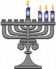 The Great Chanukah Hunt – The Third Candle | Paws 4 Puzzles