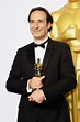 Alexandre Desplat: his wife, awards, albums and net worth ...