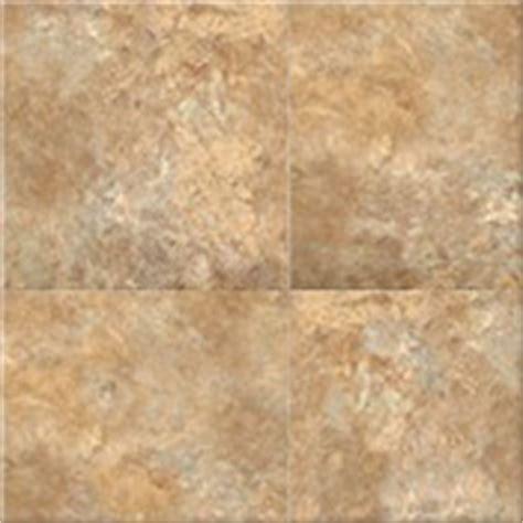 Congoleum Ovations Luxury Vinyl Tile Flooring