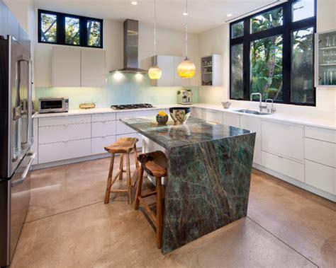 kitchen  glass sheet backsplash design ideas remodel