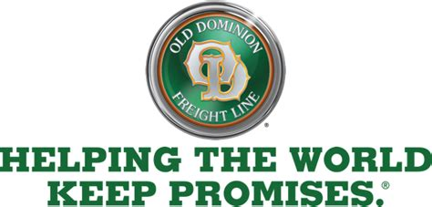 Direct Service Shipping Coverage | Old Dominion Freight Line
