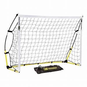 Cage Foot Enfant : cage de foot achat facile et prix moins cher ~ Teatrodelosmanantiales.com Idées de Décoration