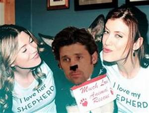 1000+ images about McDreamy did the McNasty with McHottie ...