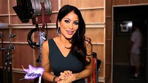 Videos valery m ortiz videos trailers photos for Raquel on hit the floor