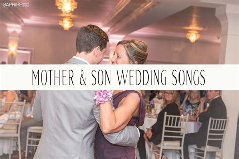 The Best Upbeat Wedding Songs