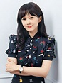 Jang Na-ra Grows Closer to Mom Thanks to Latest TV Role ...