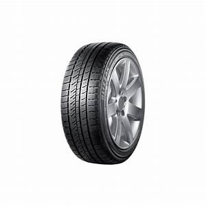 Bridgestone Blizzak Lm 30 Z : pneumatico bridgestone blizzak lm 30 175 65 r15 84 t ~ Jslefanu.com Haus und Dekorationen