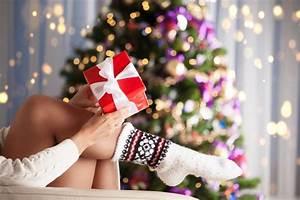 Idée Cadeau Moins De 5 Euros : id e cadeau pas cher produits beaut moins de 10 la ~ Melissatoandfro.com Idées de Décoration
