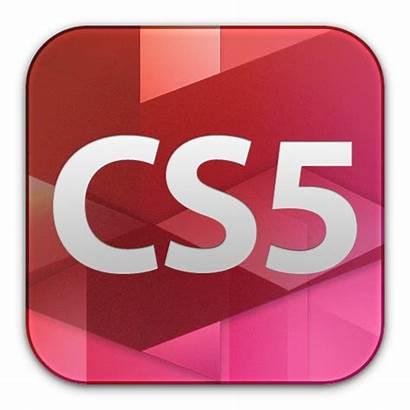 Cs5 Adobe Premium Photoshop Serial Key Crack