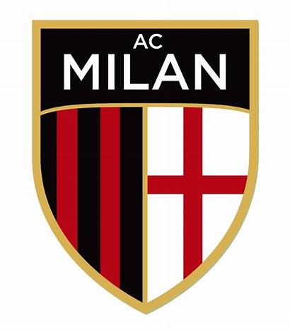 Milan Ac Colors Symbol History Meaning Logos