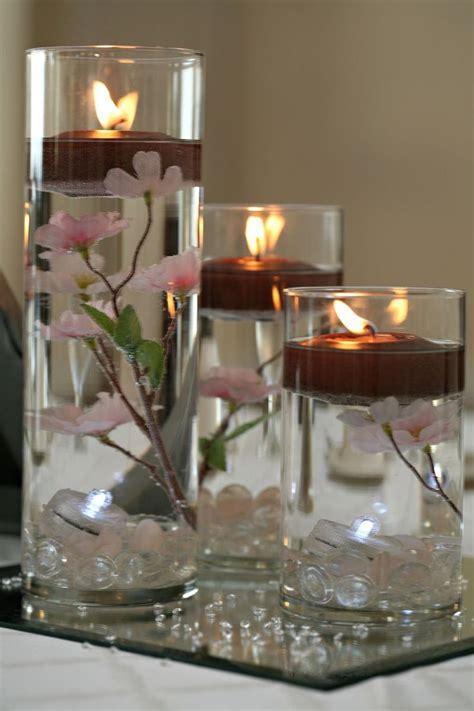 vase centerpiece ideas best 25 vase centerpieces ideas on glitter