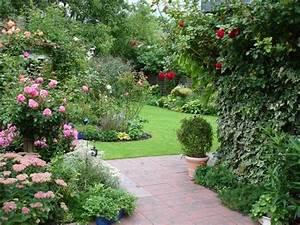 Garden Feelings Wer Steckt Dahinter : eure rosen im september mein sch ner garten forum ~ Watch28wear.com Haus und Dekorationen