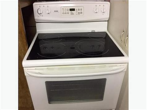 Kenmore Self-clean Glass Top Stove Cornwall, Pei Griddle Plates For Gas Stoves Wood Stove Certification Bc Cleaning Grates In Dishwasher Rocket Thermoelectric Generator Efficient Insert Breckwell Pellet Circuit Board Vestal Parts Burning Small House