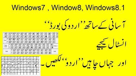 Inpage Urdu Professional 2020 Full Setup Free Download
