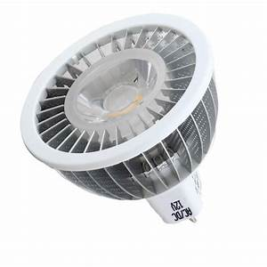 Gu5 3 Led : kodak 70w equivalent warm white mr16 gu5 3 dimmable led ~ Edinachiropracticcenter.com Idées de Décoration