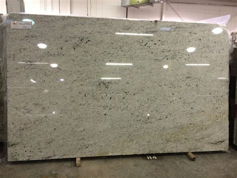 colonial white granite with cabinets quotes