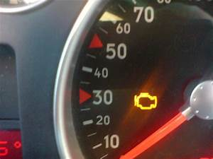 Le Bon Fap : voyant fap votre site sp cialis dans les accessoires automobiles ~ Gottalentnigeria.com Avis de Voitures