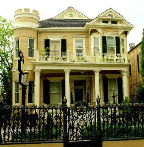 cornstalk hotel new orleans la hotel reviews tripadvisor