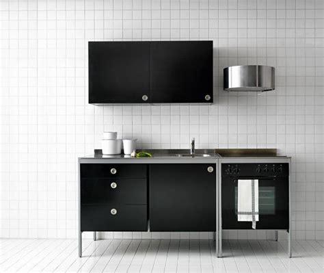 Single Kuche Ikea by Tolle Singlek 252 Chen Bei Ikea Design 1538