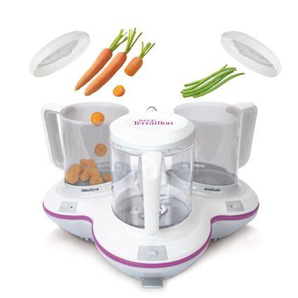 5 robots de cuisine pour b 233 b 233 de grande contenance