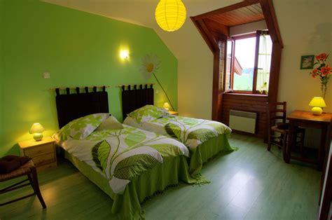 chambres d hôtes en bourgogne saône et loire charolais